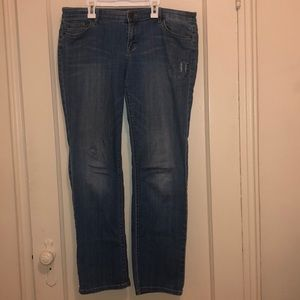 Dittos Jeans